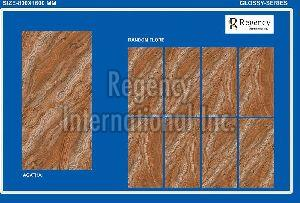 800x1600mm Glossy Floor Tiles 02