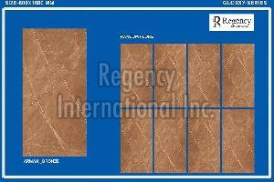 800x1600mm Glossy Floor Tiles 04