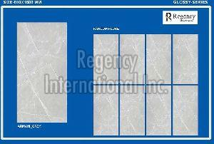 800x1600mm Glossy Floor Tiles 05