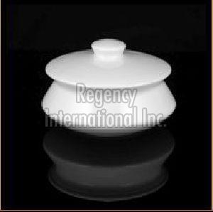 Crockery Serving Bowls