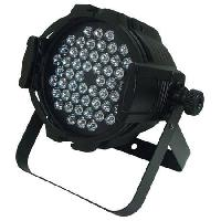 Led Par Lights