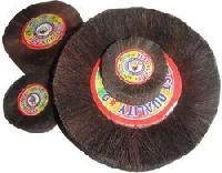 Coconut Fiber Polishing Wheels
