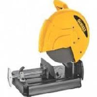 D28870 Dewalt Heavy Duty Chop Saw
