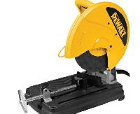 Dw871 Dewalt Heavy Duty Chop Saw