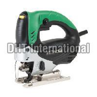CJ90VST Hitachi Tile Cutter