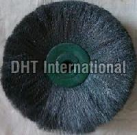 Steel Wire Brush Wheels
