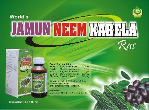 Diabetes Ayurvedic Treatment