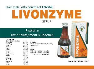 Ayurvedic Lever Medicine