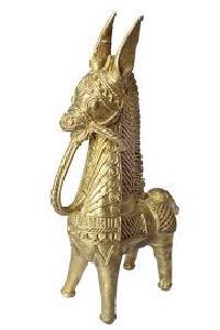 Bankura Bell Metal