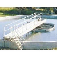 Water Pollution Control System