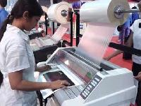 Thermal Lamination Services