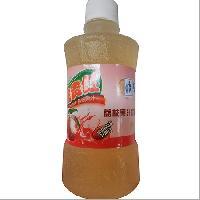 Litchi juice beverage