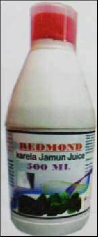 Redmond Karela Jamun Juice