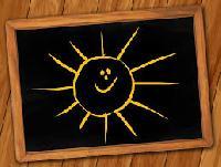 Sun Boards