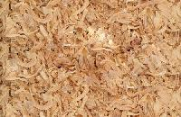 Dehydrated Toasted Onions