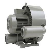 Side Channel Blower Manufacturers Suppliers Amp Exporters
