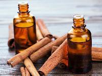 Roman Chamomile Oil