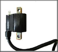 Two Wheelers Electronic Coils