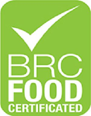 BRC Food Safety Certification Services