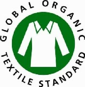 Global Organic Textile Standard Certification Services