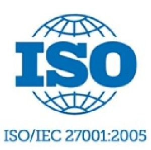 Iso 27001 2005 Certification Services