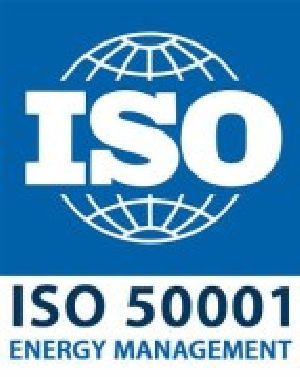 Iso 50001 2011 Certification Services