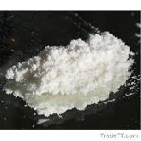 Ephedrine Hcl Crystals Powder