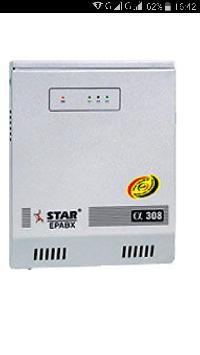 Epabx System