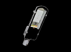 50 Watt LED Street Light AC