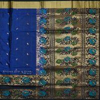 Arani Silk Saree