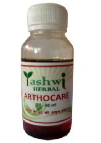 Arthocare Herbal Oil