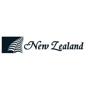 New Zealand Holiday Packages
