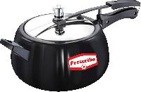 Prescribe Pressure Cooker 5 Ltr.