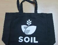 Promotional Tote Bags