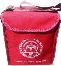 Thermal Insulated Carry Bags