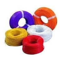Pvc Insulated Electrical Cables