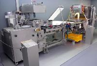 Fish Processing Equipment