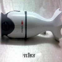 Hand Blender without Mixer