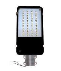 LED AC STREET LIGHT