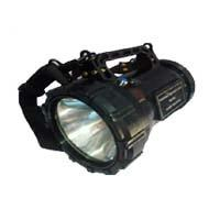 Solar Army Search Lights