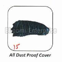 Keda Polishing Machine Dust Proof Cover
