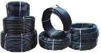 HDPE Pipes and Coil