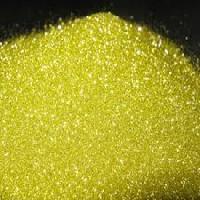 industrial diamond powder