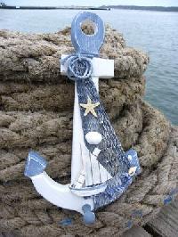 Nautical Decorative Item