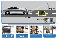 Nuvoscan-under Vehicle Scanner System