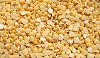 arhar seeds