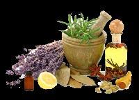 Siddha Proprietary Medicines