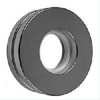 Neodymium Ring Magnets India