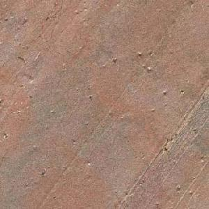 Copper Red Slate Stone Tiles