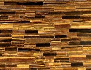 Tiger Eye Tiles
